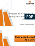 presentacinuni-28-06-2011-111031151337-phpapp01