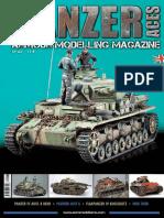 Panzer Aces 43