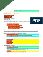 defizite.pdf