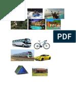 collegae_trasnportes