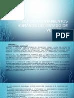 LEY DE ASENTAMIENTOS HUMANOS DEL ESTADO DE VERACRUZ.pptx