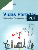 Livro_VidasPartidas