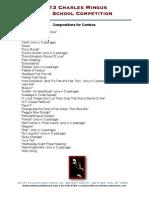 MingusBassClef2013.pdf