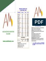 LICENCIA_FEDERATIVA_2016.pdf