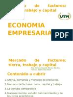 Economía Empresarial Clase Final Feb 2016 (1)