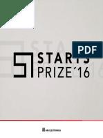 Aec_starts Prize 2016_folder_web DS Neu