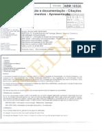 NBR10520-normas_citacoesemdocumentos
