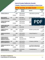 Registro Nacional Habilitacion 110920