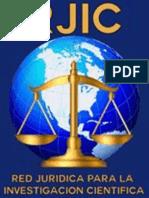 El Jurista y el Derecho