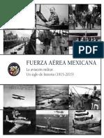 FAM Aviacion Militar