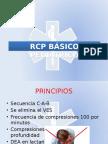 02 RCP Pediátrico
