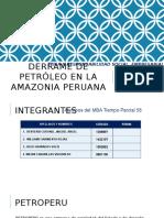Derrame de Petróleo en La Amazonia Peruana_vf_1