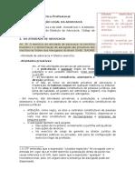 Ética Profissional - Unidade I.docx