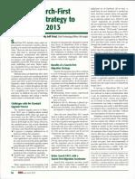 Migration Strategy to Sharepoit 2013.pdf