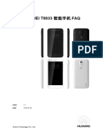 Huawei y625.docx