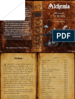 Alchemia Manual Basico 0.0.2