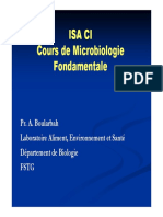 Cours de MicrobioFondamentale_ISA1_15_16 [Mode de compatibilité].pdf