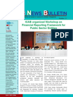 Bulletin Sep 15
