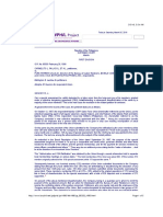 G.R. No. 85333.pdf