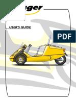 TGB Trigger User Guide