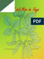 Manual del Miso de Soya