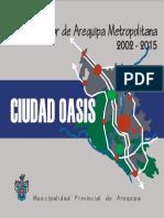 1_Generalidades_01_Inicio.pdf