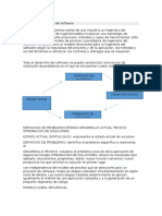 modelos del proceso del software.docx