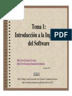 S1-Modelos de Procesos.pdf