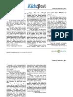 girl-power-pdf-pdf 2013-05-01 17-36-28
