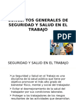 GESTIÓN DOCUMENTAL ROLES Y RESPONSABILIDADES