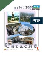 Carache 2009.pdf - Corpoandes (1).pdf