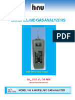 Model 108 Landfill Gas Analyzer_5pages 912