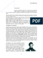 Agua y PH Texto Bq2014 (Autoguardado)