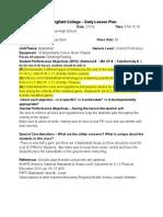 pst evidence1  standard 1