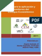 Guia_para_implementar__y_monitorear_Enfoque Ecosistémico.pdf