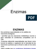 CAP 4. Enzimas.ppt
