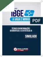 IBGE-simulado