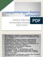 01_PSI_SDLCcc