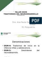 tallerdsm5-140112192336-phpapp01