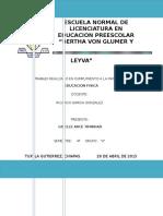 CLASES DE EDUCACION FISICA.docx