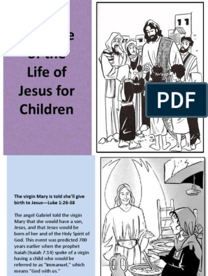 Free Peter Denies Jesus Coloring Page, Download Free Clip Art ... | 396x298