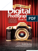 Digital Photography Book 6