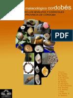 LibroMoluscosCordoba_VersionDigitalProtegida(2013)