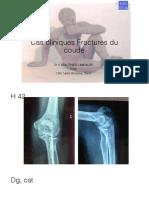 CAS Clinique AVB Proximal