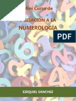 Mini-Curso-de-Iniciación-a-la-Numerología-Ezequiel-Sanchez