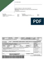 seguro dos carros.pdf