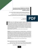 559-3247-2-PB.pdf