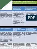 Guía Metodologica Numero 1