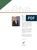 IDE-CESEMpresentacion.pdf