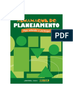 121107 Almanaque Do Planejamento.pdf